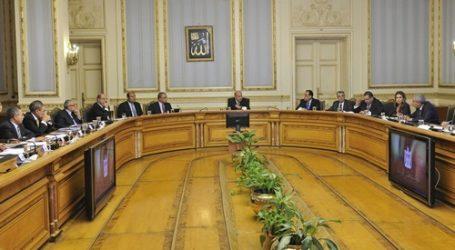 الحكومة توافق على طلب الإسكان بضم 8625 فدانا لمدينة 6 أكتوبر