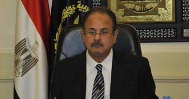 """معد """"الجزيرة"""" المقبوض عليه يرشد عن 5000 شريط للقناة زعمت تدميرها فى مصر"""