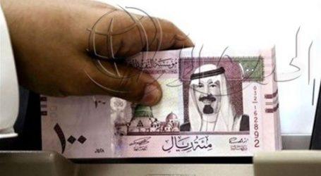 استقرار أسعار العملات العربية والريـال السعودى يسجل 214 قرشا