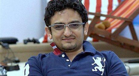 وائل غنيم: «لا أملك غير جنسيتي المصرية ومش من حق حد سلبها مني»
