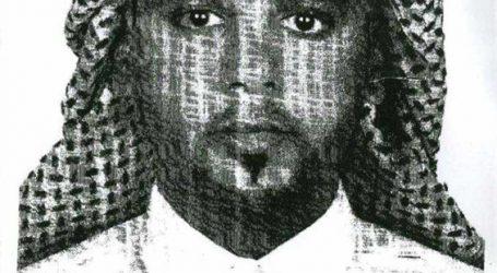 حكومة الإخوان بطرابلس تزعم اعتقال جندي إماراتي في ليبيا