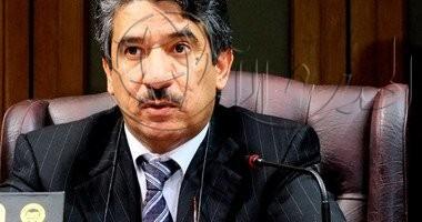 السفير الكويتى لدى مصر: الكويت دولة قانون لا يضيع فيها حق أحد