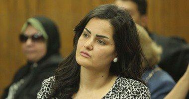 """""""الإدارية العليا"""" تؤيد حكم استبعاد """"سما المصرى"""" من انتخابات البرلمان"""