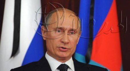 رويترز: 45 ألف روسي يقضون إجازاتهم حاليا في مصر