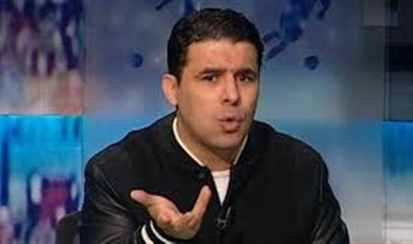 خالد الغندور يكشف أسرار تسمم القطط بالنادى الأهلى