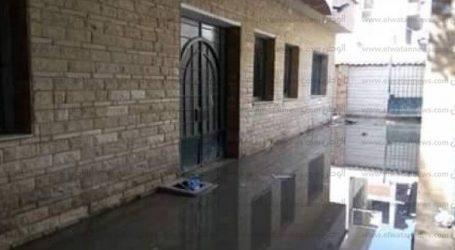 """مصدر قضائي لـ""""هنا العاصمة"""": مسؤولون بـ""""الإسكان"""" وراء غرق الإسكندرية"""
