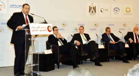 مصر تستضيف فعاليات ملتقى الأعمال «المصري – اللبناني»