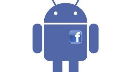 فيسبوك تجبر الموظفين على الإنتقال من هواتف آيفون إلى أندرويد