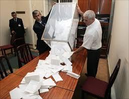 بلاغ ضد مرشح «الوفد» بقليوب لسبه عضو «البعثة الدولية» لمراقبة الانتخابات