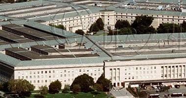 """""""البنتاجون"""": خطة أمريكية بالتعاون مع الحلفاء لردع عدوان روسيا على سوريا"""
