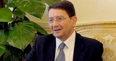 أمين منظمة السياحة العالمية يرد على شائعات عدم توافر الأمن بمصر: البلد آمنة
