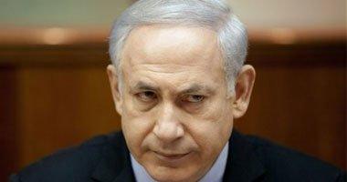 يديعوت: موظفون بسفارة إسرائيل فى القاهرة متهمون بالاختلاس والرشوة