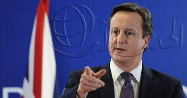 الجارديان:الإمارات هددت بريطانيا بوقف استثماراتها حال عدم ملاحقة الإخوان