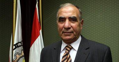 الإحصاء: عدد سكان مصر يصل إلى 90 مليون نسمة الأحد