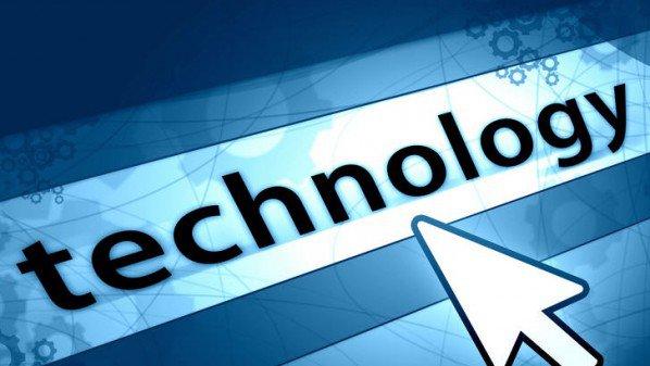 دراسة: شركات التكنولوجيا تقوم بإنفاق الكثير من الأموال بدون فائدة
