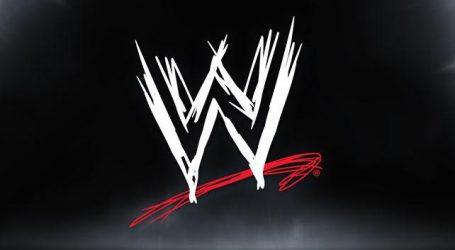 «الفيدرالى الأمريكى»: «داعش» يهدد بالهجوم على مهرجان المصارعة «WWE»