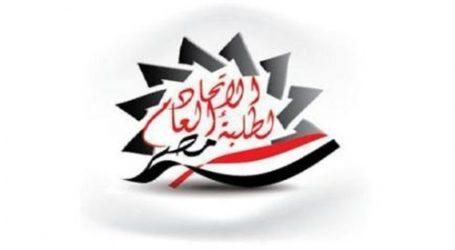 5 جامعات تطالب «التعليم العالي» باعتماد نتيجة انتخابات اتحاد طلاب مصر
