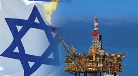 شركات الغاز الإسرائيلية: مصر تناورنا وتجميد المفاوضات ورقة ضغط علينا