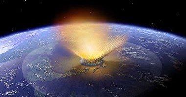 علماء الفلك يحذرون من مذنبات ضخمة تدمر الأرض