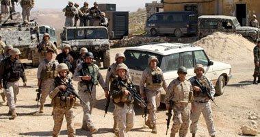 وزير الدفاع اللبنانى: الهبة السعودية للجيش اللبنانى سلكت طريقها الصحيح