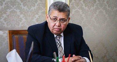 مصر تفوز برئاسة رابطة تطوير التعليم فى إفريقيا لمدة عامين