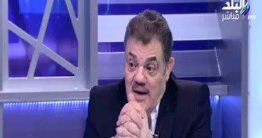 """مصادر: حزب الوفد يتجه لعدم الانضمام لائتلاف """"دعم مصر"""""""