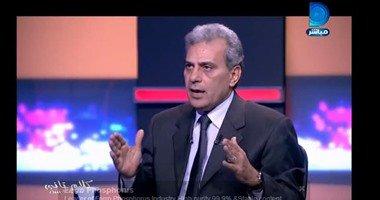 جامعة القاهرة تقرر عودة 33 طالبا مفصولا بعد تعهد واعتذار أولياء أمورهم
