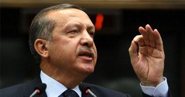 صحيفة عبرية: أردوغان يُقنع قادة «حماس» بأهمية التطبيع مع إسرائيل