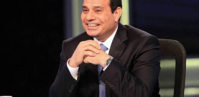 """مصادر: """"السيسي"""" يصدر 3 قرارات جمهورية لمجلس النواب الأسبوع المقبل"""