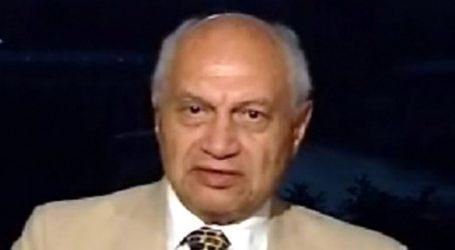 دبلوماسى سابق: أزمة سد النهضة ربما تؤدي لصراع عسكري بين مصر وإثيوبيا