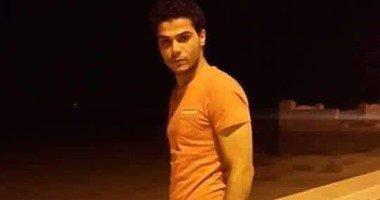 أمين شرطة بكفر الشيخ يقتل شابًا بطلق نارى فى الرأس بسبب خلافات السير