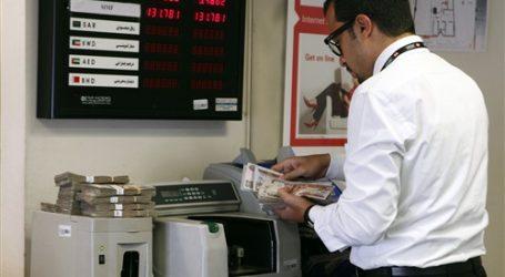 اسعار الدولار اليوم في مصر