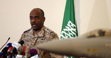 """الدفاع السعودية:""""القاهرة والرياض عينان برأس واحدة وسيحققان استقرار اليمن"""""""