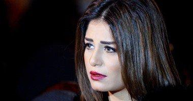 نيابة أكتوبر تحقق فى اتهام الفنانة منة فضالى بالاعتداء على مصورة صحفية