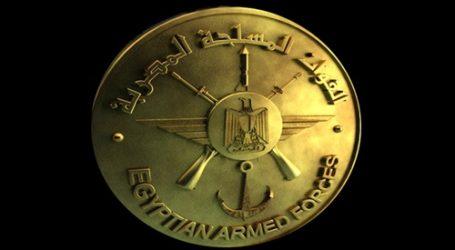 القوات المسلحة تضاعف الكميات المعروضة للسلع الغذائية بالمجمعات