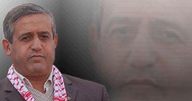 """مسئول فلسطينى يدعو اللجنة الوزارية لزيارة غزة وإتمام مبادرة """"معبر رفح"""""""