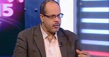 أكرم القصاص يكتب .. كيف حدد الرئيس السيسى مواقف مصر تجاه قضايا المنطقة والعالم؟!