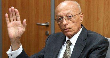 """""""دعم مصر"""": لن يحدث إقصاء مصطفى بكرى ونسعى للحصول على 5 لجان بالبرلمان"""