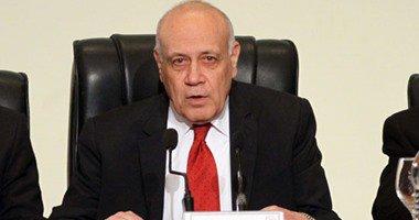 العليا للانتخابات: فوز 13 مرشحا بالدوائر المؤجلة بينهم 9 مستقلين و4حزبيين