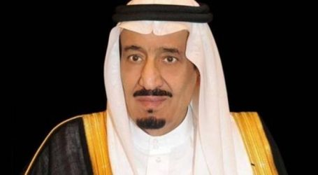 الملك سلمان يوجه بتوفير احتياجات مصر من البترول لمدة 5 سنوات