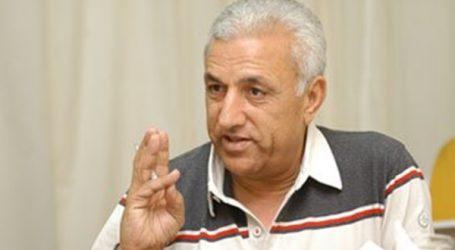 حبس المندوه الحسيني وصاحب جمعية لتورطهما في قضية رشوة