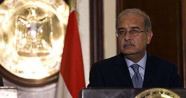 رئيس الوزراء: إطلاق المجلس التنسيقى المصرى السعودى يعكس دعم علاقات البلدين