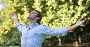 طرق علاج سرعة القذف بدون أدوية أهمها تمارين التنفس وكيجل