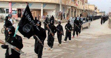 """مرصد الإفتاء: """"داعش"""" يغازل مسلمى الصين بأناشيد العنف وحلم الخلافة"""