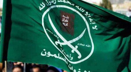 قيادي إخواني يعترف: ننسق مع الديمقراطيين بأمريكا لمعاقبة مصر