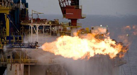 خبير إسرائيلي: تصدير الغاز لمصر يساوي عشرة أضعاف التعويض