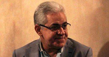 صباحي: حل اتحاد طلاب مصر قرار غاشم