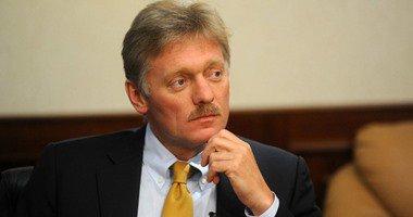 """موسكو تؤكد إقالة """"الجاسوس الأمريكى"""" من الكرملين"""