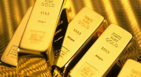 أسعار الذهب في مصر لـ يوم 11/1/2015