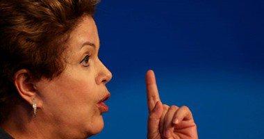 المحكمة البرازيلية العليا تقضى ببطلان لجنة إقالة روسيف